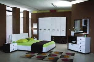 bedroom furniture wall units nothing found for bedroom designs furniture bedroom