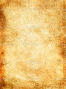7 best images of old looking paper background old