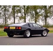 1985 Lotus Esprit S3 Supercar S 3 F Wallpaper  2048x1536