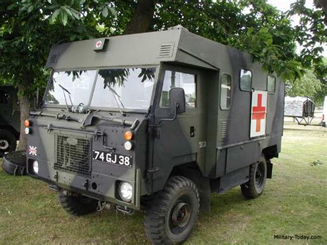 land rover 101 ambulance land rover 101 forward control images