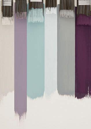 pretty color schemes pretty color scheme for the home