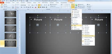 Creating A Product Catalog In Powerpoint 2010 Catalog Template Word