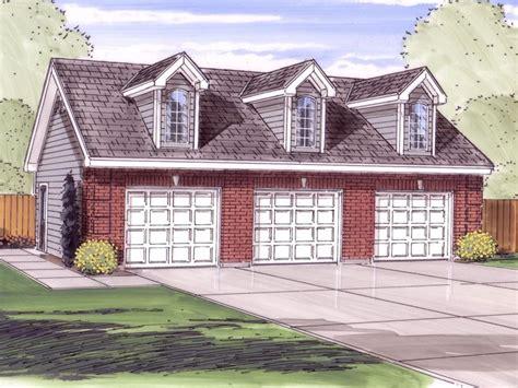 5 car garage plans garage with loft and dormers rachael edwards