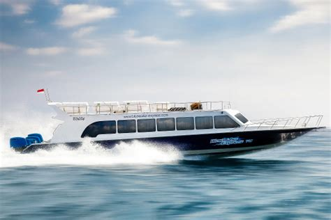 fast boats to gili t fast boat tickets to gili trawangan and lombok from bali