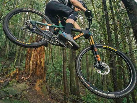 best mountain bike shoes review top 10 best mountain bike shoes reviews and buying guide