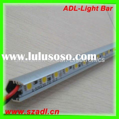 led light bar suppliers waterproof led light bar suppliers 28 images led