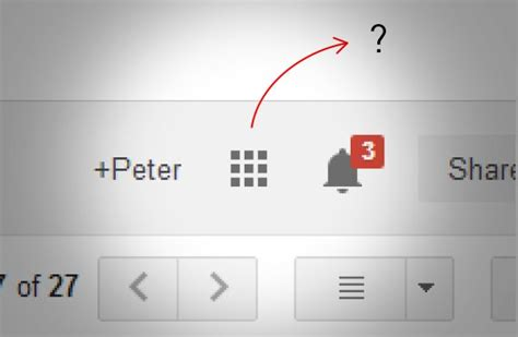 ui layout ignore 7 unbreakable laws of user interface design