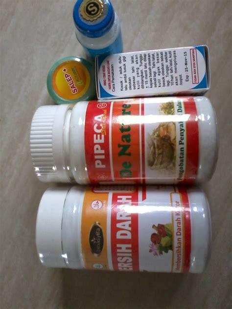 Salep Anti Virus obat kutil alami
