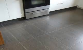 Concrete Kitchen Floor Floors Tiles For Kitchen Concrete Interior Floors Marvelous Concrete Kitchen Floor Tiles Design