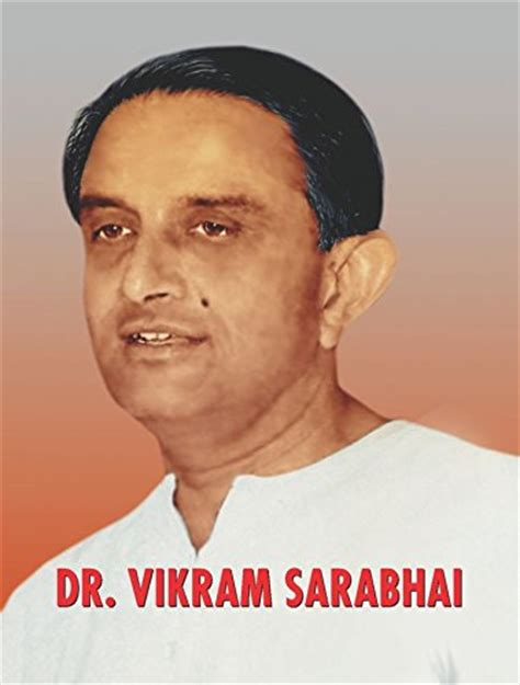 biography of vikram sarabhai books written by a k agrawal buy online from