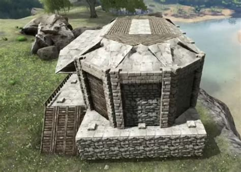 ark house design xbox one 1000 images about gt ark