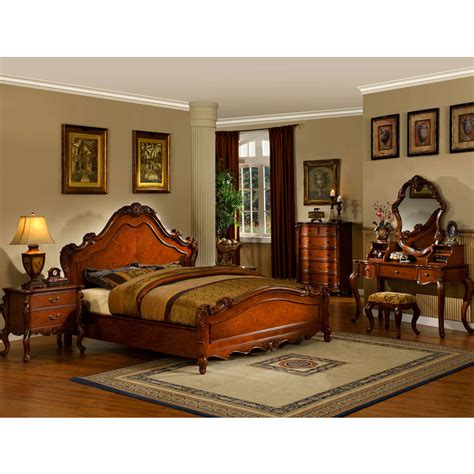 bedroom furniture from china china wooden bedroom furniture furniture yf