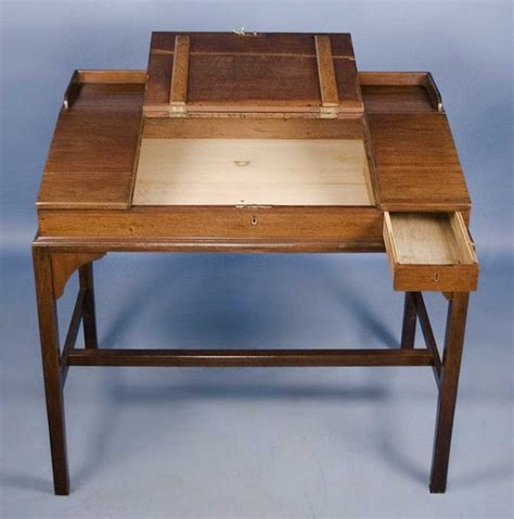 Lectern Desk by 17 Best Images About Lecterns And Podiums On