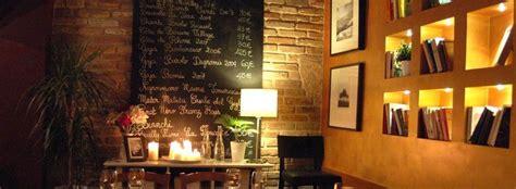ristorante casa roma dove mangiare al centro di roma dieci ristoranti