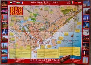 Big Bus Washington Dc Map by Pics Photos Big Bus Map Tour