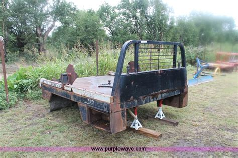 bale bed for sale used pickups with bale beds for sale html autos weblog