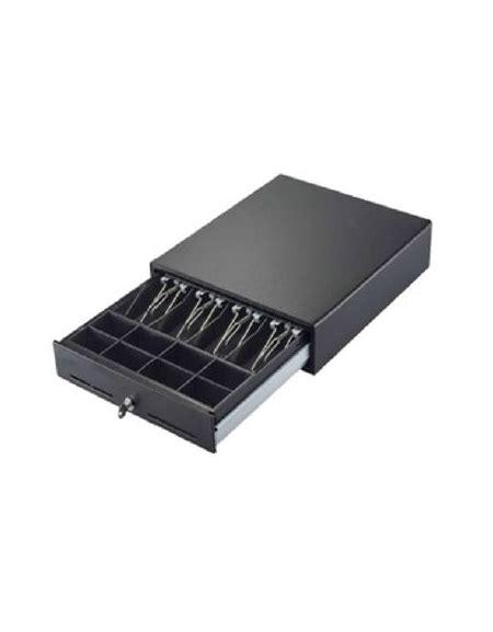 cassetto per cassa cassetto medio per registratore di cassa attrezzature