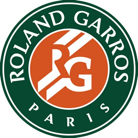 roland logo logotype all logos emblems brands pictures gallery fichier logo roland garros svg wikip 233 dia