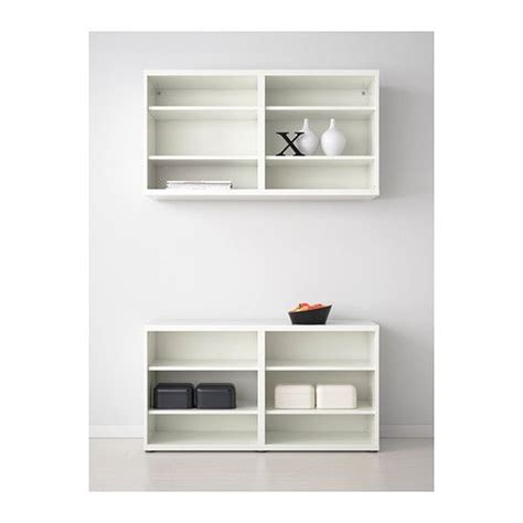 besta montageanleitung best shelf unitheight extension unit ikea the shelves are