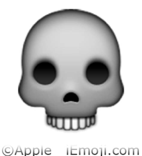 emoji skull wallpaper emoji pop skull and eyes new tattoo auto design tech