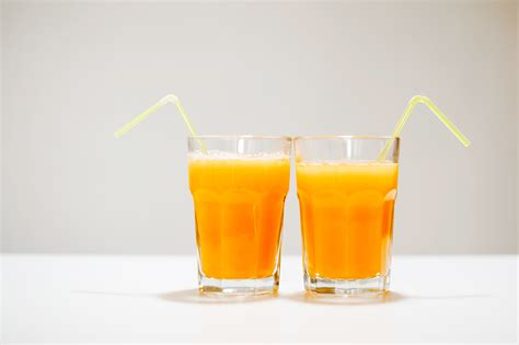 fruiti o juice some fruit juice has a day s worth of sugar time