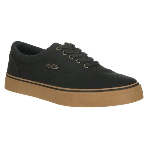 lugz shoes for lugz vet canvas shoes review giveaway ends 06 04 14