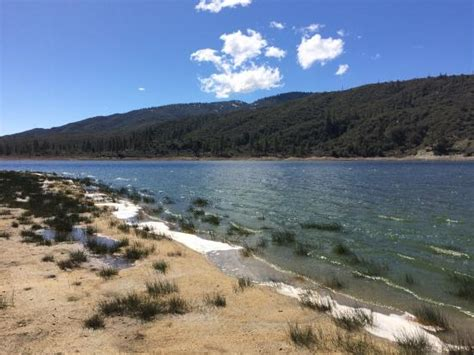 lake hemet riverside ca top tips before you go with