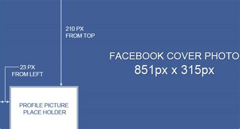 14 Facebook Banner Size Templates Free Premium Templates Cover Photo Template 2017