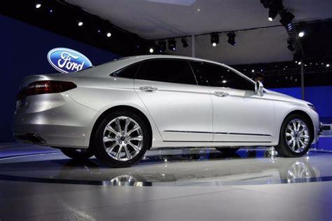 future ford taurus 2018 ford taurus price auto car update