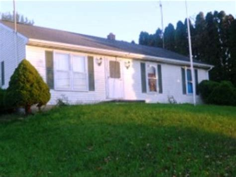 zillow rooms for rent rooms for rent in hanover pa rooms for rent roommates in hanover pa claz org 75 chapel rd