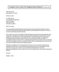 Application Letter Exle Engineering Application Letter For Engineer 8 Free Word Pdf Format Free Premium Templates