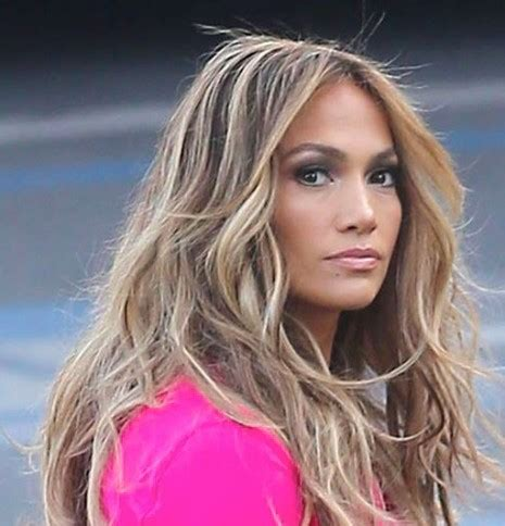 best hair color for hispanic 30 top haircuts for hispanic hair
