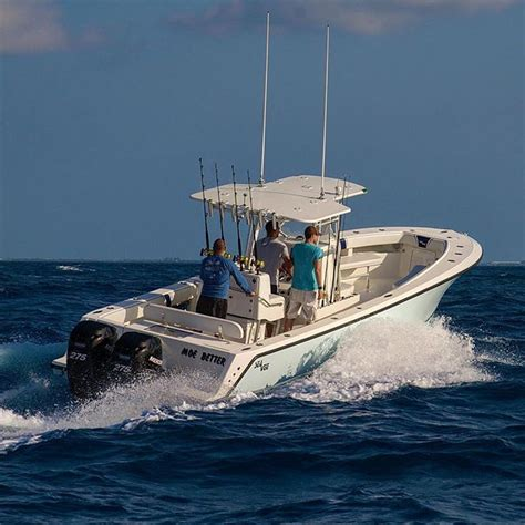 seavee boats instagram 1000 ideas about center console boats on pinterest