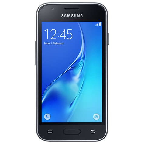 samsung galaxy j1 mobile themes download samsung galaxy j1 mini buy samsung galaxy j1 mini in