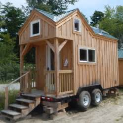 cross gable tiny house our affordable built mansion hamptons entirely torn movie setsml