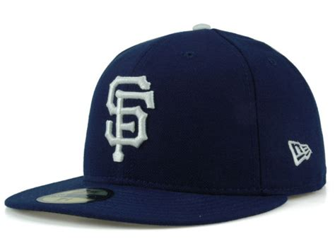 lids twisted collection just a memo