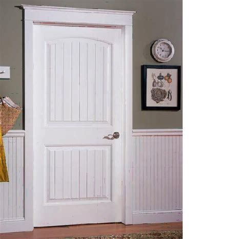 Door Trim Ideas Interior Interior Door Trim For The Home Etc Pinterest Interior Door Trim Interiors And Doors