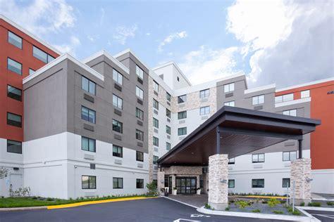hoiday inn express inn express roseville roseville hotels visit