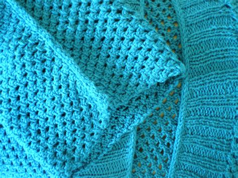 types of knitting stiches 6 best images of types of knitting stitches reversible
