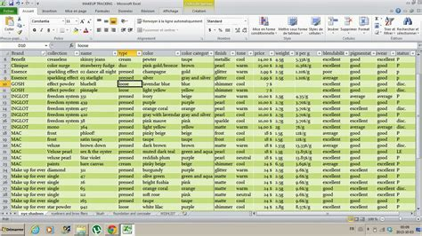 how to create an excel template how to make an excel spreadsheet add totals spreadsheets