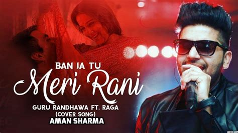 download mp3 from meri sulu download lagu guru randhawa ban ja rani tumhari sulu video