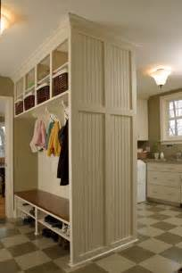 Mudroom Design by 55 Absolutely Fabulous Mudroom Entry Design Ideas