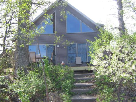 minnesota lake cabin exterior excelsior homes west inc