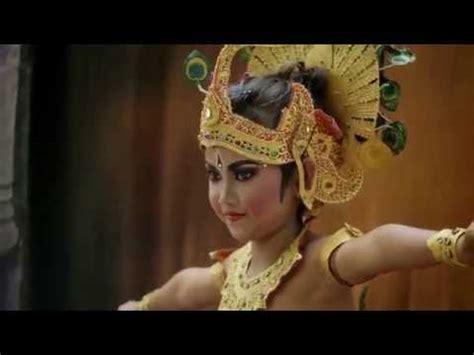 bali beats  paradise youtube