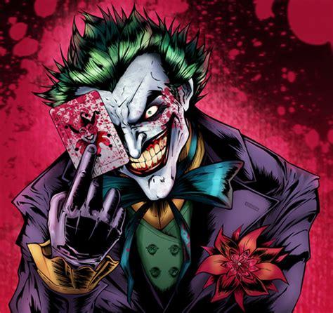 imagenes del joker batman le interpretazioni di joker film d autore com