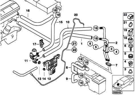 bmw e34 ac schnitzer wiring diagrams repair wiring scheme