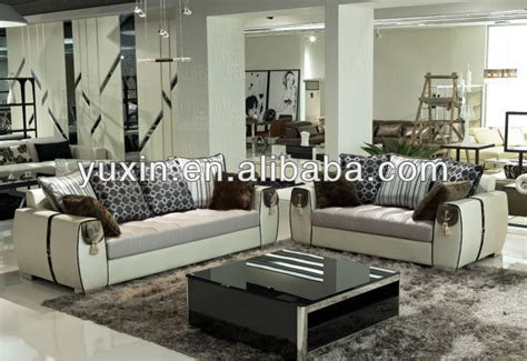 turkish style sofa turkish style high quality sofa furniture buy sofa