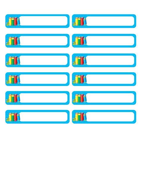 etiquetas personalizadas gratis pin etiquetas personalizadas gratis para imprimir fotos db