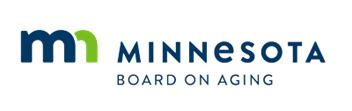Mba Minnesota by Mn Aging About Mba