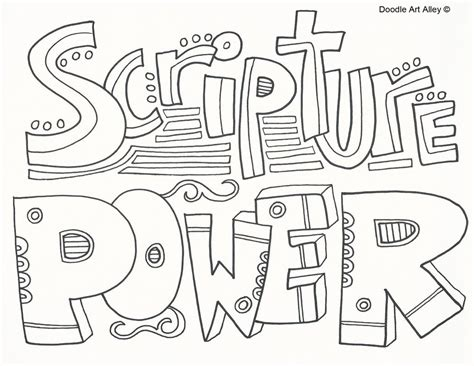coloring pages for lds general conference children s hymns coloring pages sunday school